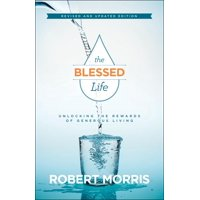 The Blessed Life (Hardcover)