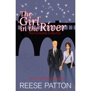 The Girl in the River - eBook