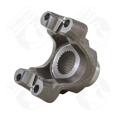 Yukon Gear & Axle YY D44-1310-26U Pinion Yoke - image 1 of 2