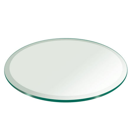 Glass Table Top, 50