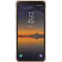 Used (Refurbished - Good)  Samsung Galaxy S8 Active G892 64GB GSM Unlocked Android Smartphone