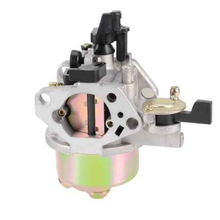 Gx270 Engine - New Carburetor Carb for  GX240 8HP GX270 9HP Engines Replaces 16100-ZE2-W71