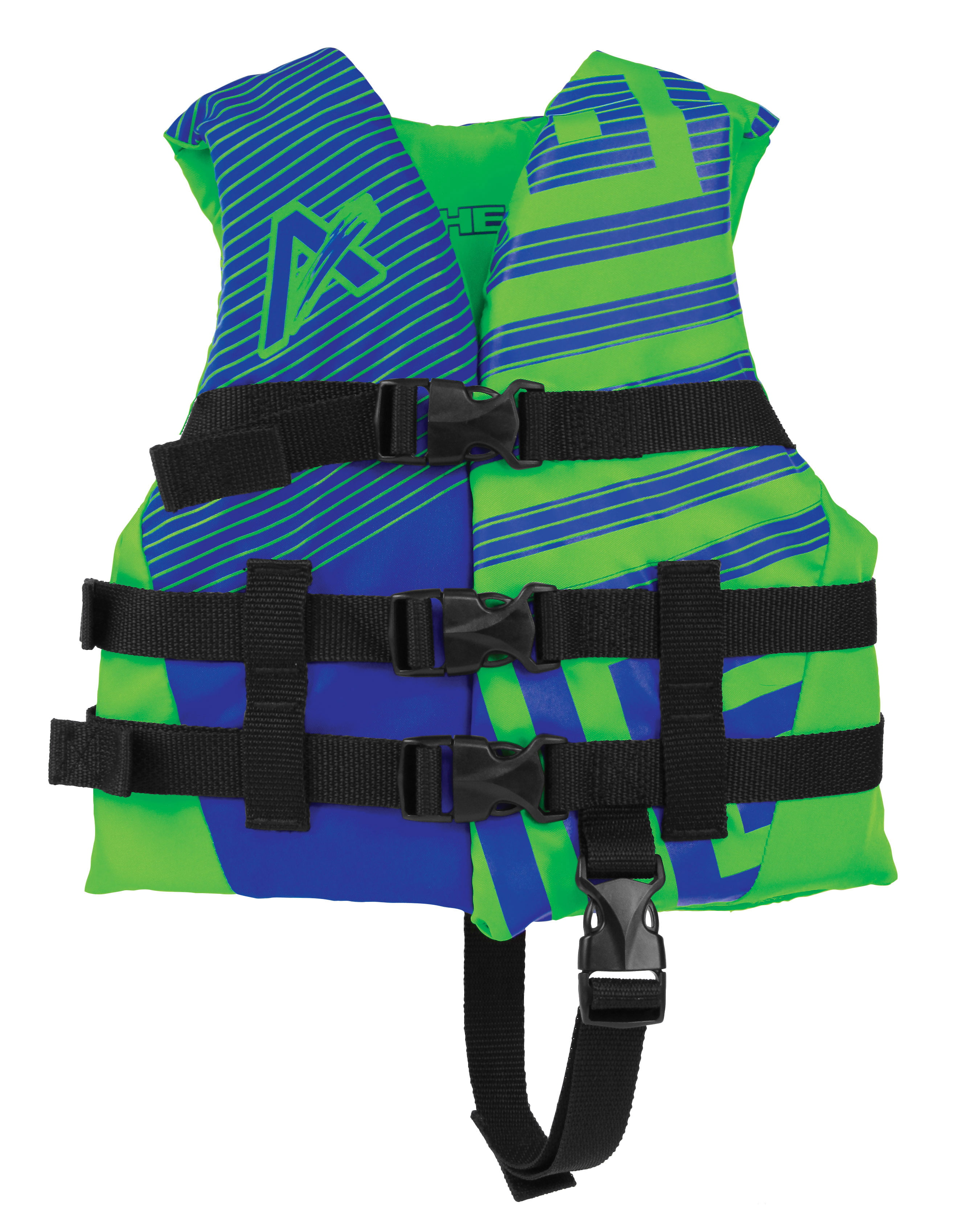 TREND Life Vest, Children, Girls by AIRHEAD SPORTS GROUP