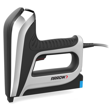 Arrow T50AC Electric Staple Gun and Nailer