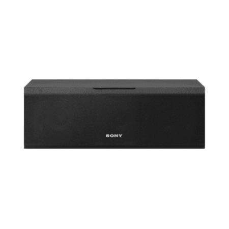 Sony SS-CS8 Center Speaker