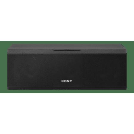 Sony SS-CS8 Center Speaker