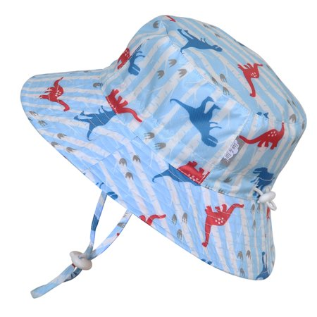 06c1785dc5c Twinklebelle - Kids 50+ UPF Sun Protection Bucket Hat With Chin Strap