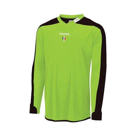 Diadora T-shirt - Men's Diadora Enzo GK Jersey