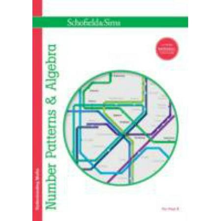 Understanding Maths: Number Patterns & Algebra