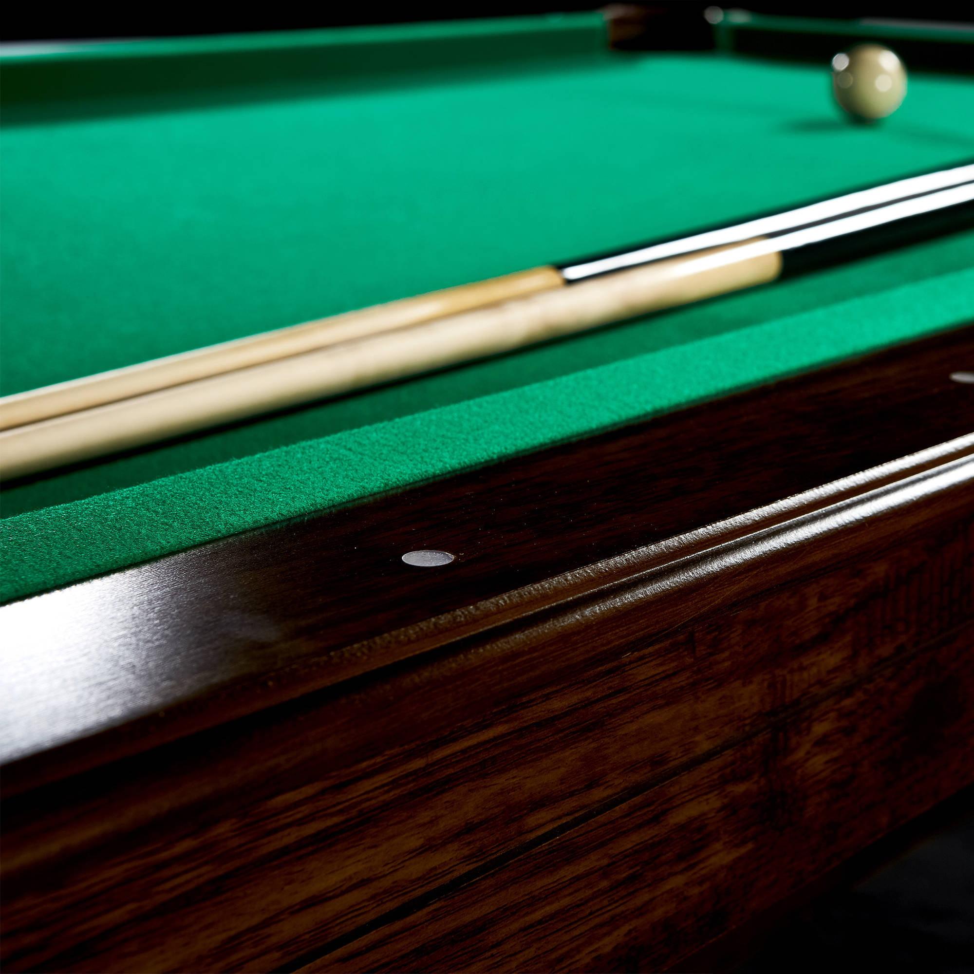 Barrington glenview 90 pool table walmart keyboard keysfo Image collections