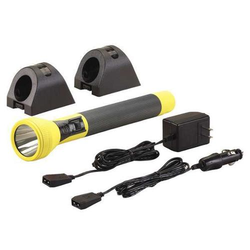 STREAMLIGHT 25223 Rechargeable Flashlight