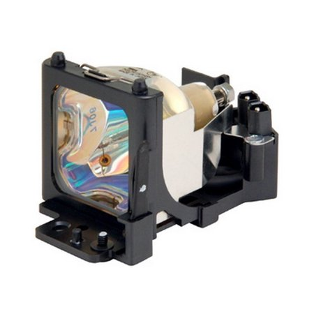 3M MP7750 Assembly Lamp with High Quality Projector Bulb Inside
