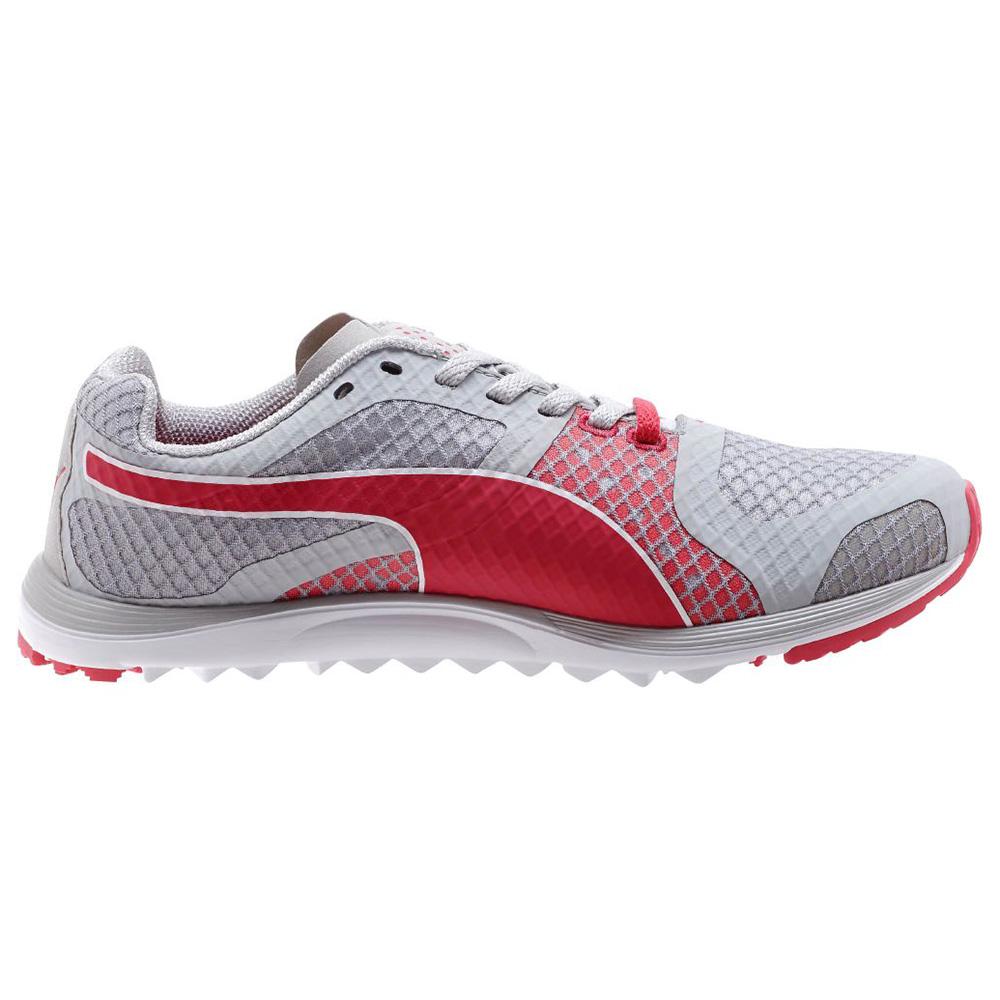New Womens PUMA Faas XLite Golf Shoes