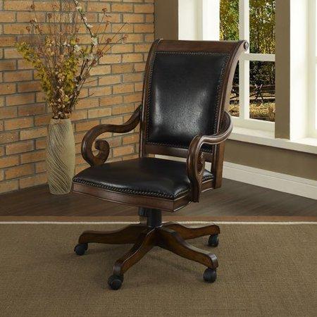 Turnkey Products Llc Lexington Desk Chair