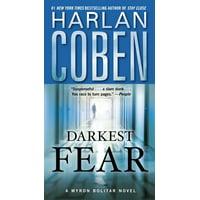 Darkest Fear : A Myron Bolitar Novel