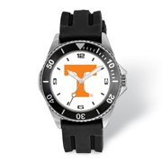 FB Jewels LogoArt University of Tennessee Knoxville Collegiate Gents Watch