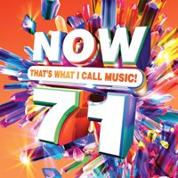 Now 71: That's What I Call Music (Various Artists)