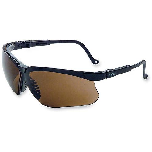 R3 Safety Wraparound Safety Eyewear