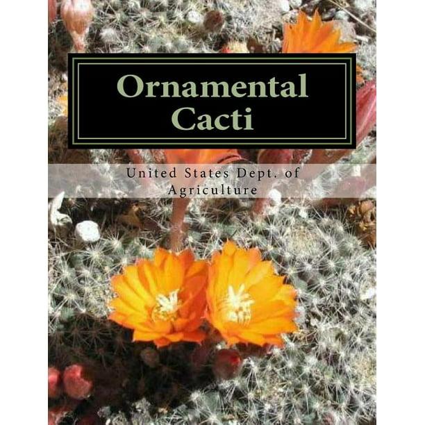 ornamental culture