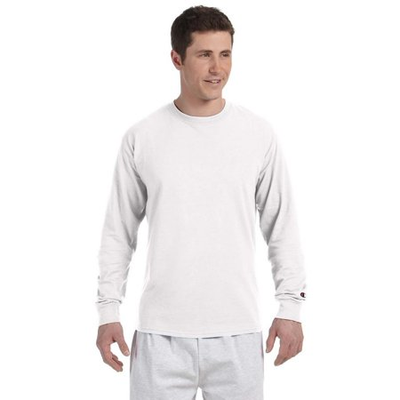 Champion Long Sleeve T-Shirt -