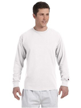 9e2e40b4 Product Image Champion Long Sleeve T-Shirt
