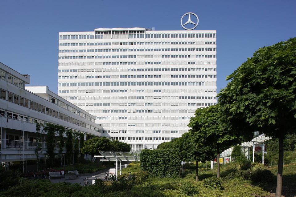 Ship Shop Bonn