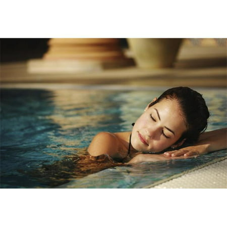 Great American Days Wys Nat 500 Full Day Spa Experience