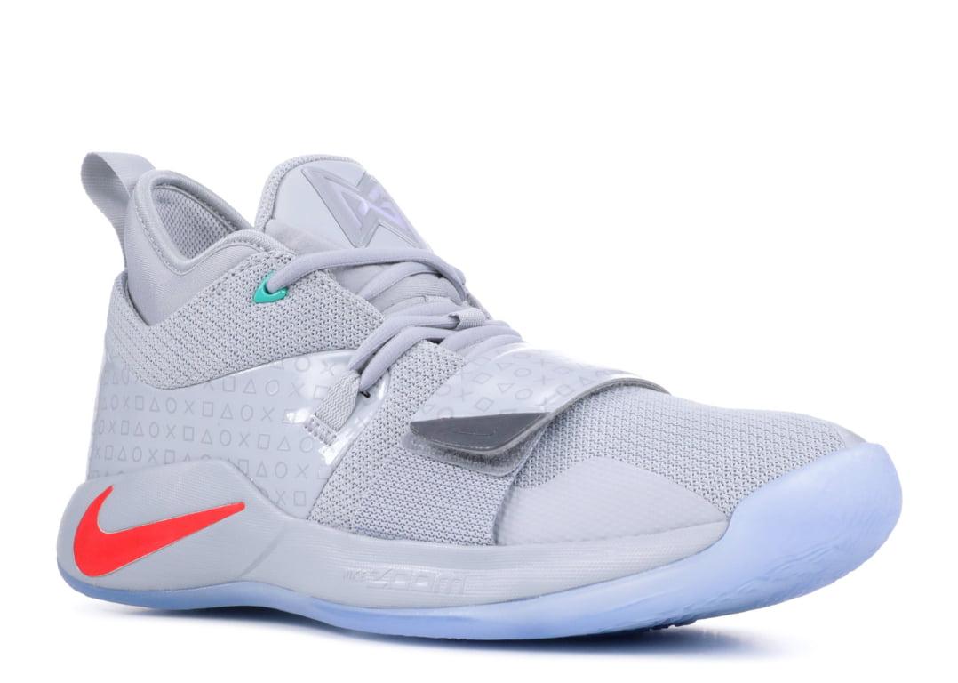 Nike - Men - Pg 2.5 Playstation