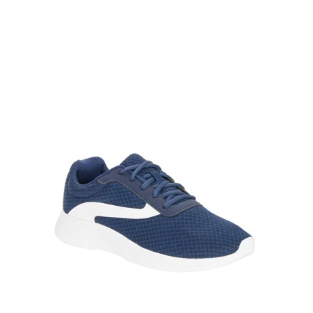 Athletic Works Men's Basic Athletic Shoe (Best Looking Athletic Shoes)