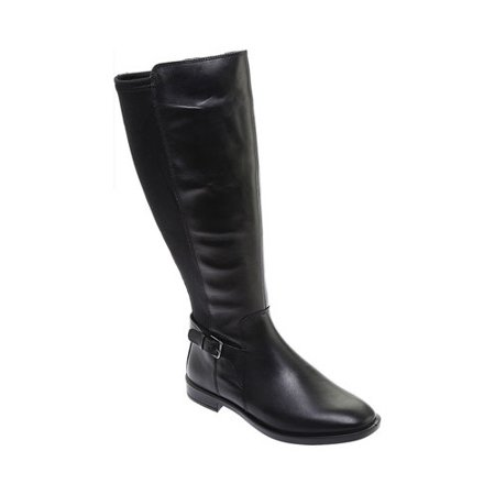 Women's ECCO Shape 15 Tall Boot