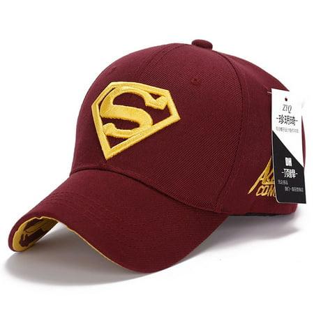 Cheap Baseball (High Quality Awesome Cap Snapback Hat Cheap Baseball Steampunk Movie Crochet)