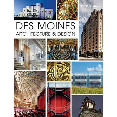 Des Moines Architecture & Design](Party City Des Moines Ia)