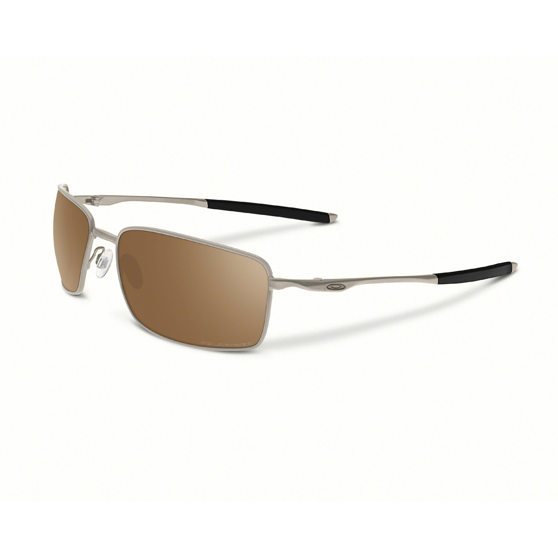 ... black ink polarizado esporte e lazer Óculos de sol walmart 74682 fe125   wholesale jawbreaker sunglasses c52b7 58f9d ebay oakley sunglasses walmart  d9707 ... 6610da0a36