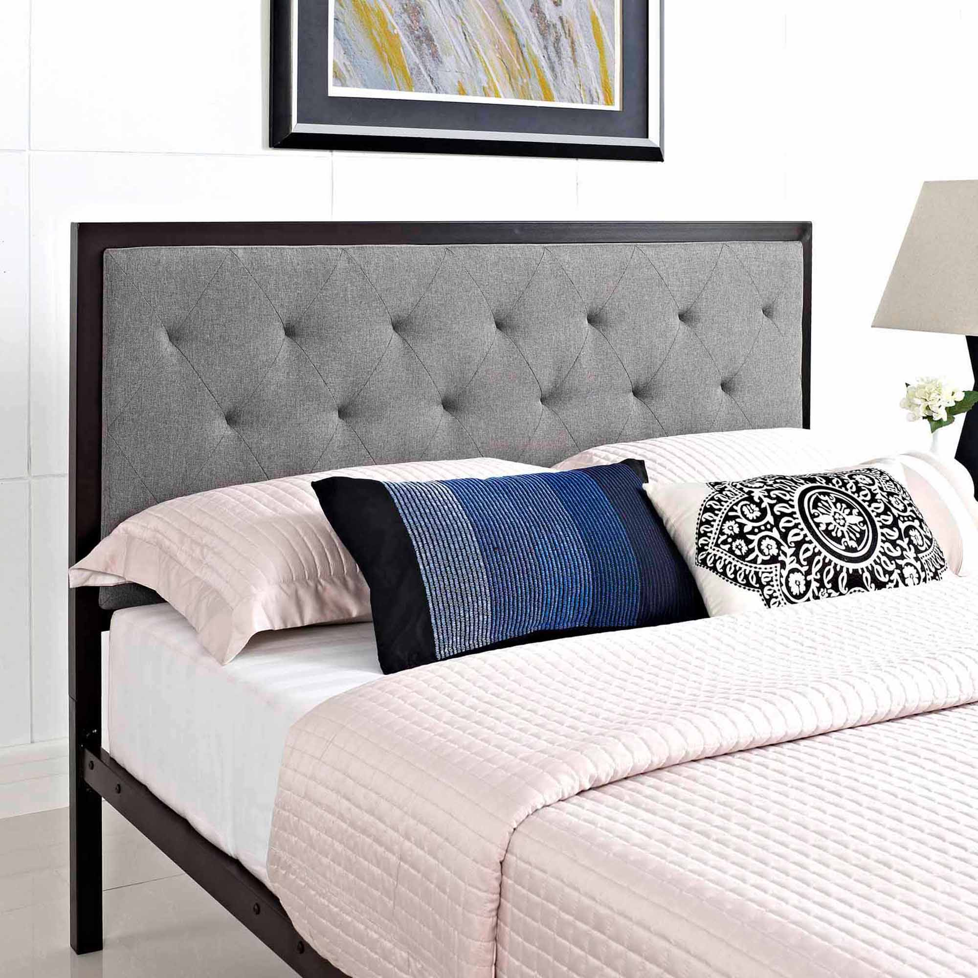 eloise fabric products bed beds gallery down channel furniture