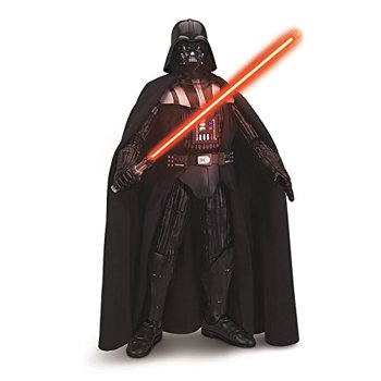 Star Wars: Episode VII Animatronic Figure