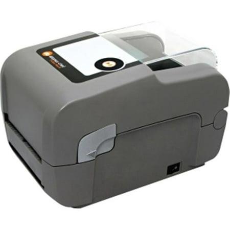 Datamax Hardware EA2-00-1J005A00 E4205A Thermal Transfer Label Printer, 203 DPI - image 1 of 1