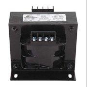 ACME ELECTRIC TB81329 Control Transformer,1kVA,5.72 In. H G9194525
