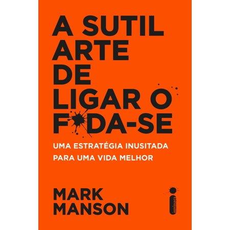 A sutil arte de ligar o f*da-se - eBook (Adrian Sutil F1)