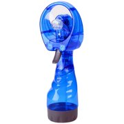 Electric fanMini fanHandheld fanPortable spray fanHandheld spray fan