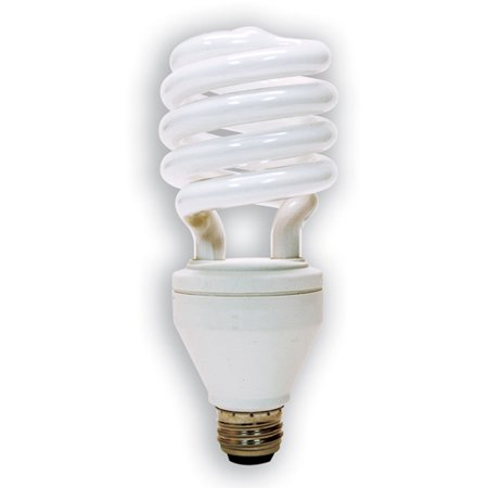 Ge energy smart three way compact fluorescent light bulb 3 way light bulbs