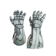 Ultron Deluxe Adult Latex Hands