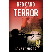 Red Card of Terror