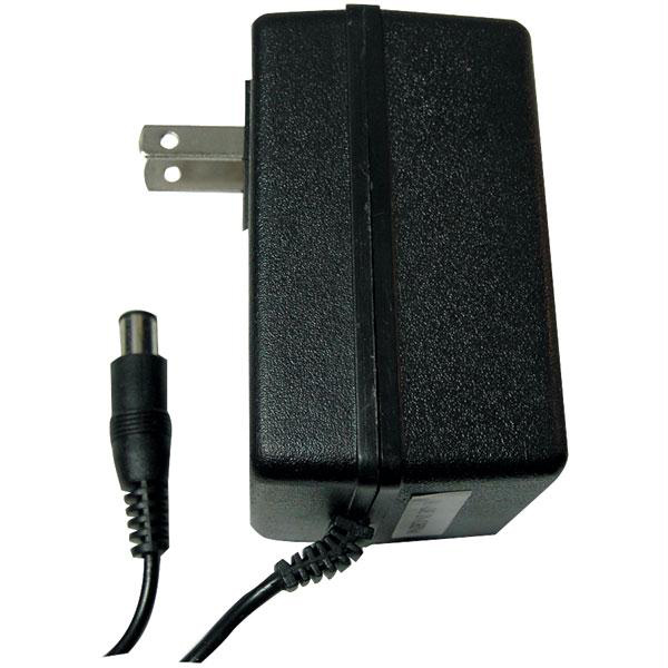 Innovation 7-38012-14010-9 Nintendo Entertainment System AC Adapter (NES)