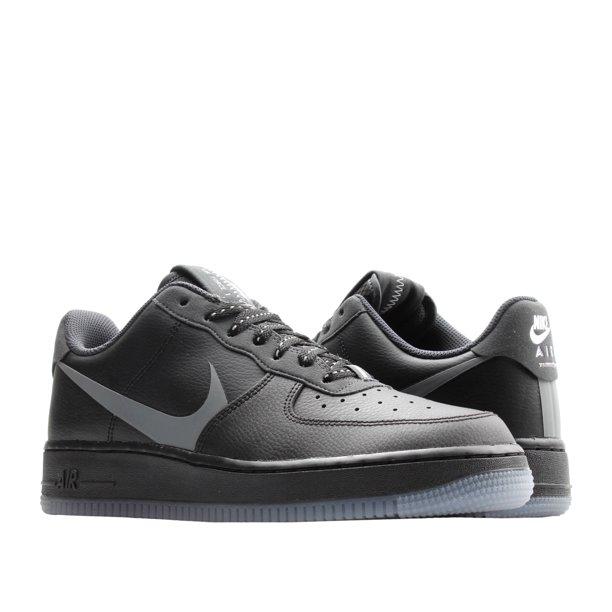 nike air force 1 07 basket
