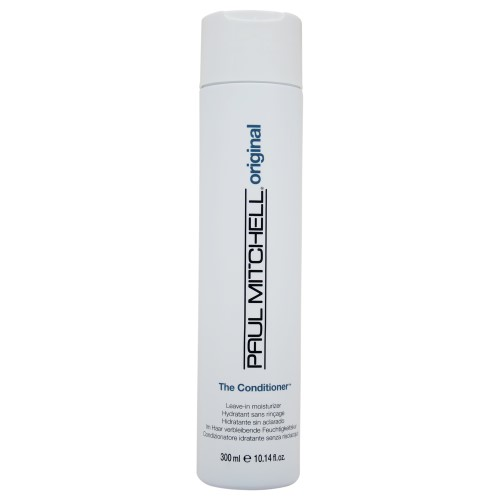 Paul Mitchell The Conditioner, 10.14 Oz