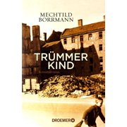 Trümmerkind - eBook
