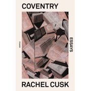 Coventry : Essays