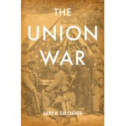 The Union War (Paperback)