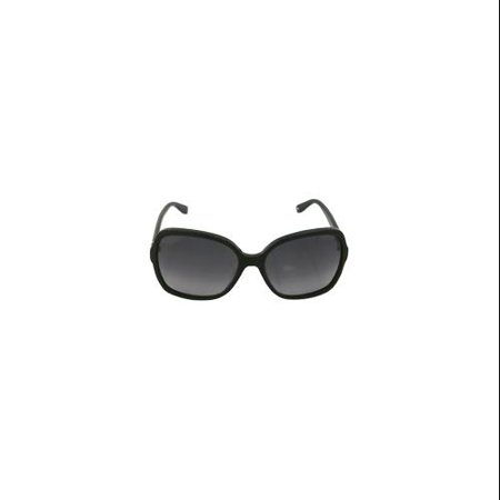 c9a41db857c2 PriceWatch - Lowest prices, local and nationwide stores selling sunglasses  Jimmy Choo | Page 1