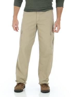 65673779e63c Product Image Wrangler Men s Legacy Cargo Pant
